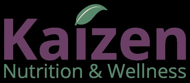 Kaizen Nutrition & Wellness