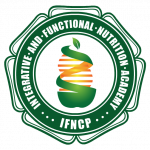 IFNCP official seal