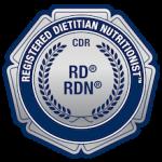 registered-dietitian-rd-or-registered-dietitian-nutritionist-rdn