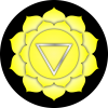 solar-2533097_1280